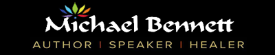 MichaelBennett-new-logo-final