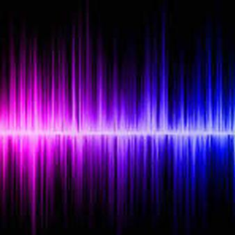 rainbowsound