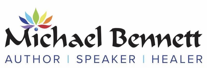 michael-bennett-logo-final-whitebg copy