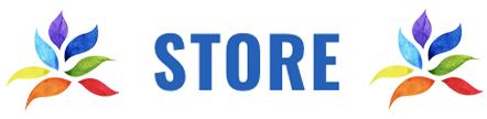 store-header-sml2